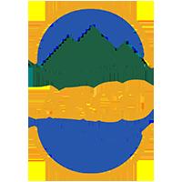 Adirondack Regional Chambers of Commerce