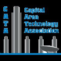 CATA Connect