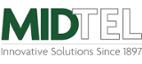 Midtel Logo