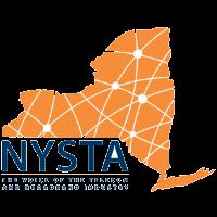 NYSTA Logo